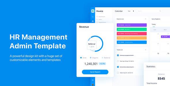 HR-plan-template
